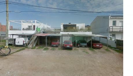 Apto 2 Dormitorios En San Fernando