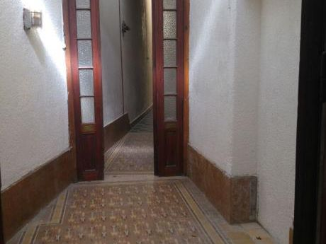 Casa De 2 Dorm En Cordón