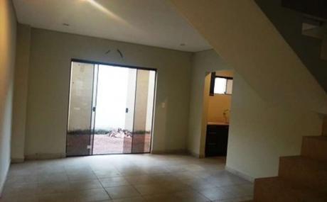 Duplex A Estrenar, En Barrio San Vicente!