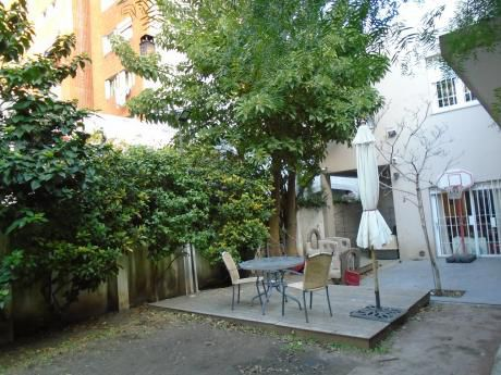 Espectacular Casa En Calle Tranquila Y Zona Privilegiada