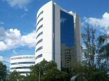 Servicios De Oficina Virtual En Centro Corporativo De AsunciÓn.