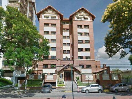 Condominio Las Americas II