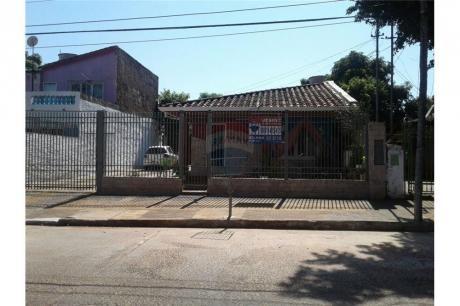 Vendo Casa En El Barrio San Pablo