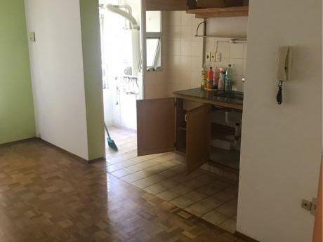 Precioso Apartamento En Punta Carretas!