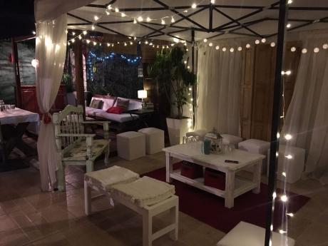 Venta Casa Pocitos Montevideo  4 Dormitorios Garaje