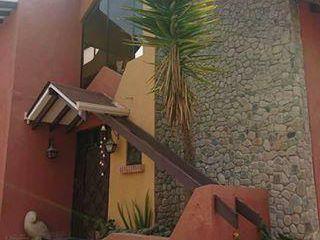 Se Alquila Casa En Irpavi