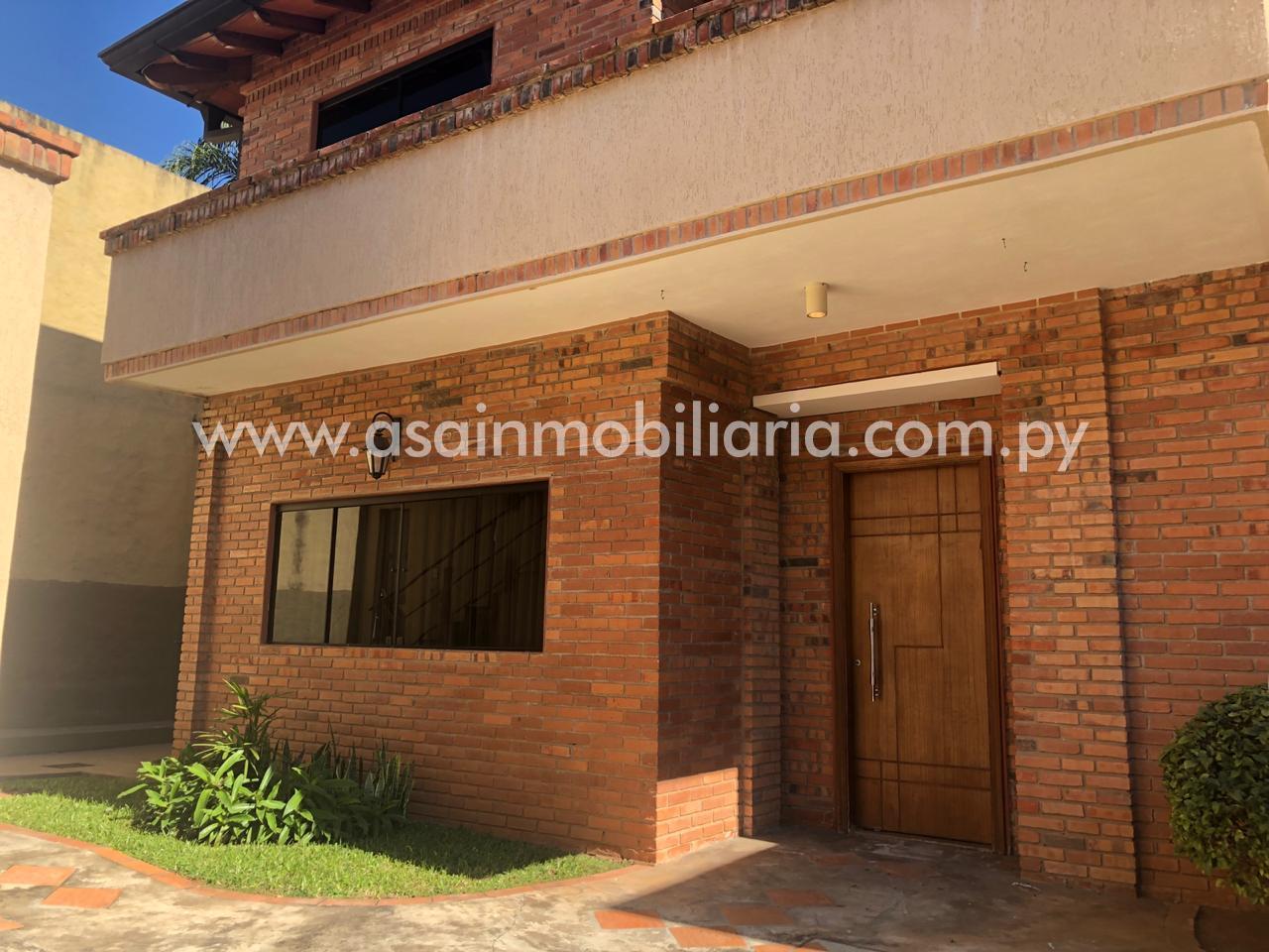 Duplex En Condominio Con Piscina A Pasos Del Col Campoalto