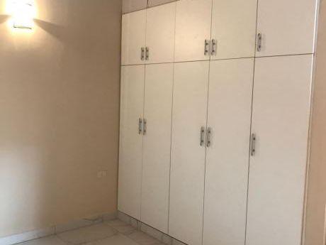 Vendo Duplex A Estrenar En Lambaré