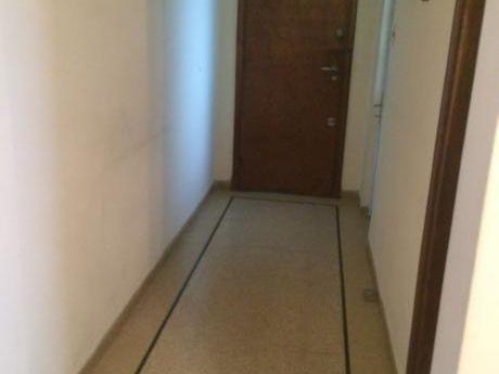 Apartamento 2 Dormitorios Unión