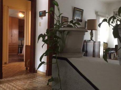 Vendo Casa Unión , 2 Dormitorios , Terraza, Balcón, Gran Living Comedor