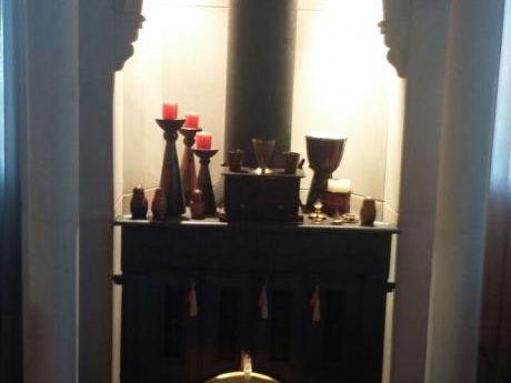 Manora/ Carmelitas: Premium - Elegante Penthouse Tipo Frances - 900.000 Usd