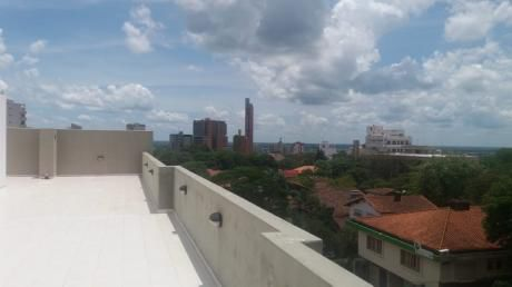 Alquilo Departamento Zona Colegio Internacional