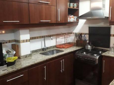 Apartamento Reciclado Duplex