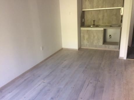Alquiler 2 Dormitorio En Parque Rodó