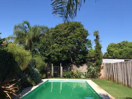 Ph En Venta Carrasco Norte - Impecable - Muy Completa
