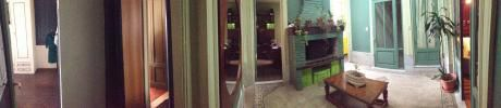 Casa De Altos, 3 Dormitorios, Garaje, Posible Permuta, Centro