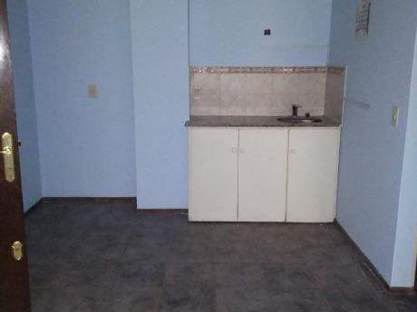 Apartamento 1 Dormitorio En Cordon