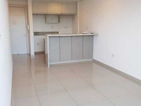Departamento De 1 Dormitorio En Suite Con Jacuzzi En El BalcÓn!!!!