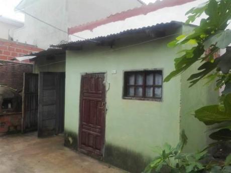 B.r. Gran Oferta Casa En Venta Z/sur 55.000.-dolares Antes 67.000.-$us