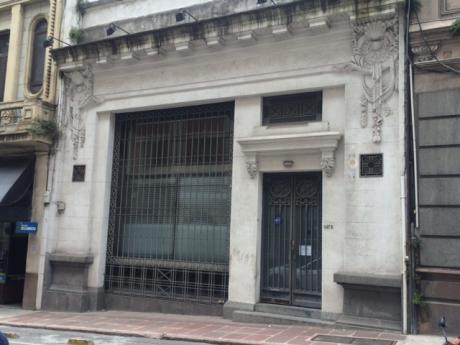 Orden De Vender - Excepcional Edificio