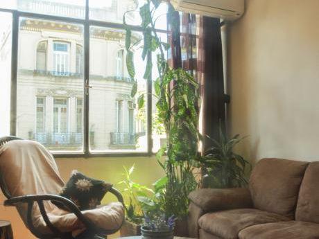 El Apartamento Que Precisas! ¿cansad@ Del Yeso?