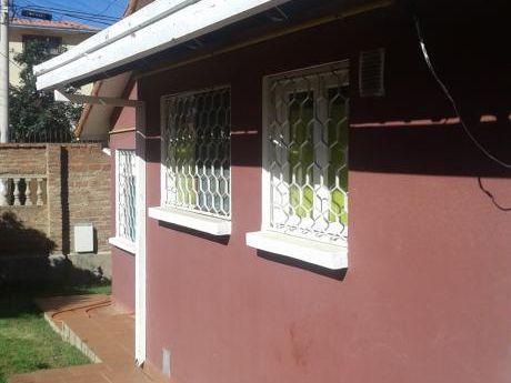 Casa En Alquiler En Pacata Baja $270/mes