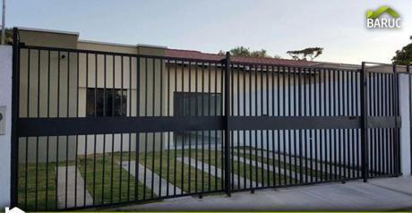 Casa En Venta - Urb. Nueva Esperanza