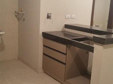 Hermoso Departamento De 1 Dormitorio A Estrenar En Alquiler Zona Norte