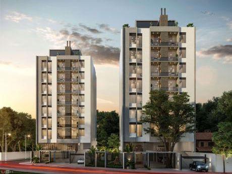 Excelente Inversión En Barrio  Herrera