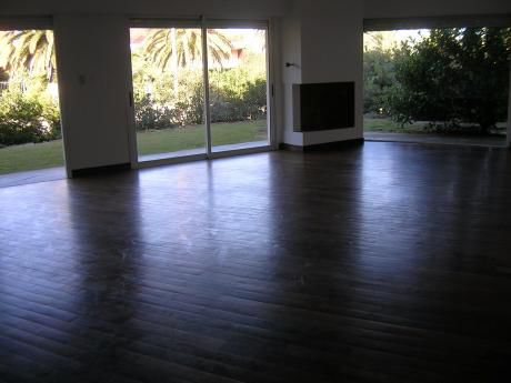 Apartamento Carrasco Destacada