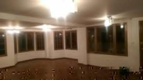 Duplex En Alquiler Alto Seguencoma