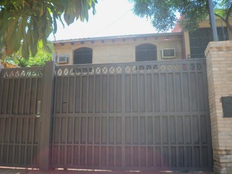 Alquilo Duplex De 3 Dormitorios 1 Suite En Bº Herrera