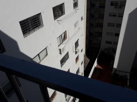 Apartamento Cordon Acepta Financiacion Bancaria