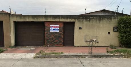 Casas A Precio De Terreno En La Zona Norte!!