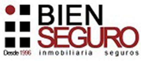 Terreno En Alquiler En Peñarol
