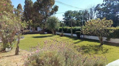 Rebajado: Apartamento En Salinas, A Una Cuadra De La Playa Y Cerca De Atlántida
