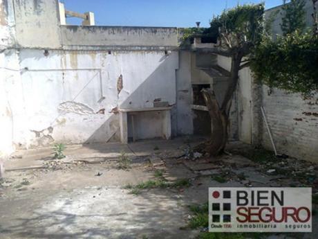 Casa De 4 Dormitorios En Alquiler En Ciudad De Rivera