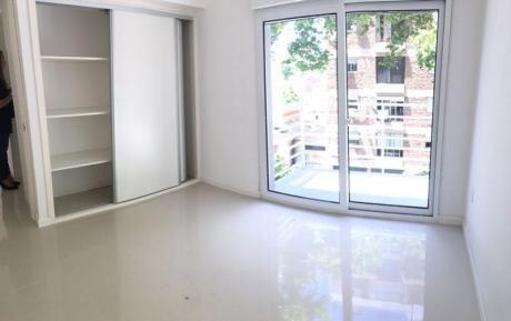 Apartamento 2 Dormitorio 1 Baño