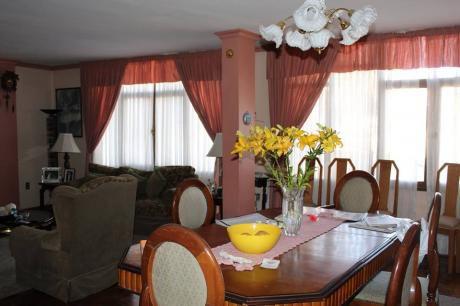 Casa En Venta $us. 420.000