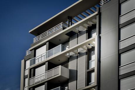 Dueño Vende Apartamento A Estrenar Luminoso 1 Dormitorio