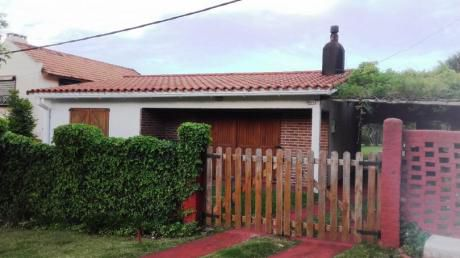 Casa Alquiler Piriápolis