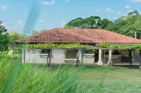 Serendipia Casa De Campo