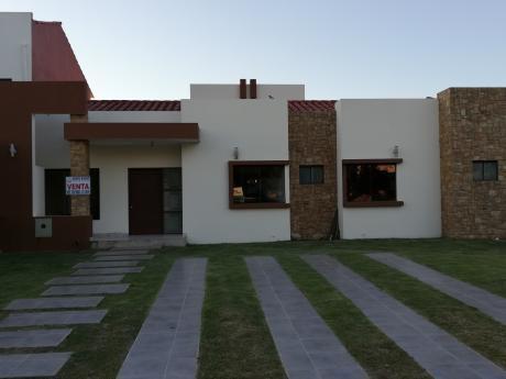 Hermosa Casa En Venta…a Estrenar!!!!