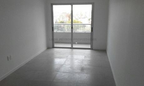Apartamento, 2 Dormitorios, 2 Baños, Garaje. Malvín
