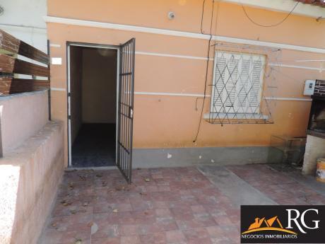 Casa En Ph En Barrio Unión, Oportunidad !!