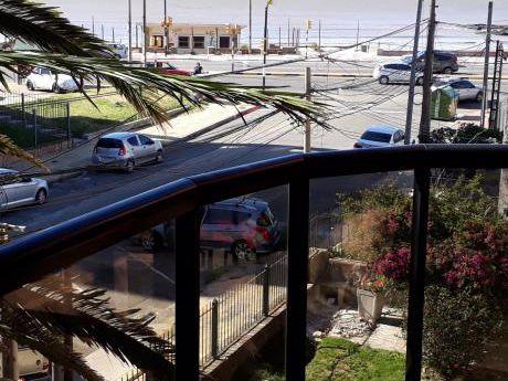Malvín - Apartamento 3 Dormitorios 3 Baños, Garaje Casi Mar