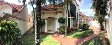 Bella Casa Estilo Colonial