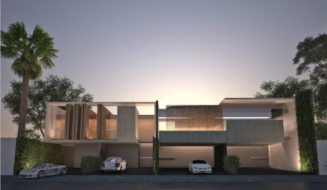 Hermoso Duplex A Estrenar En B° San Cristobal !