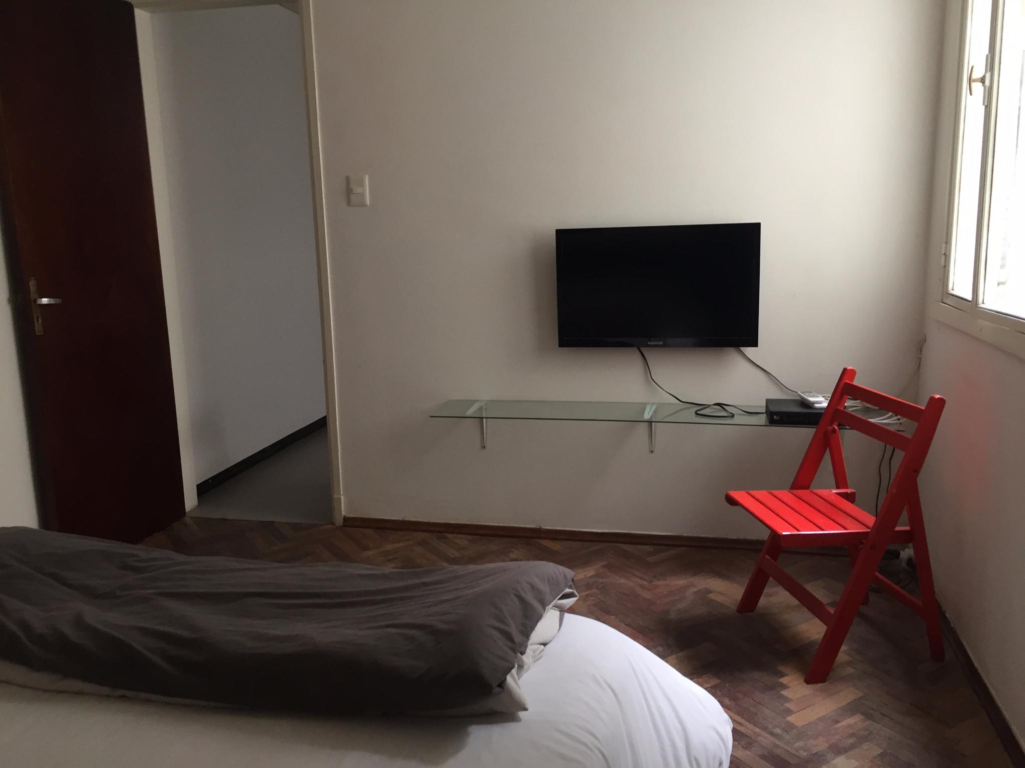 Alquiler Apto Pocitos Nuevo Rivera Y L A De Herrera C Muebles 1 # Muebles Pocitos