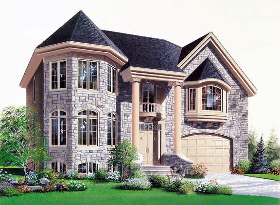 Vendo Linda Casa En Construcción  En Ciudad Del Este